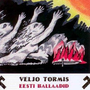 Image for 'Eesti Ballaadid'