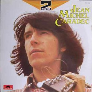 Image for 'Jean-Michel Caradec'