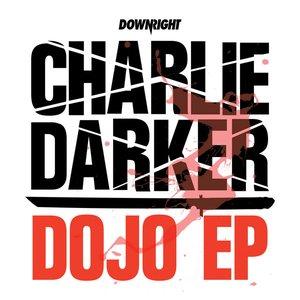 Imagem de 'Dojo EP'