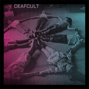 Image for 'DEAFCULT'