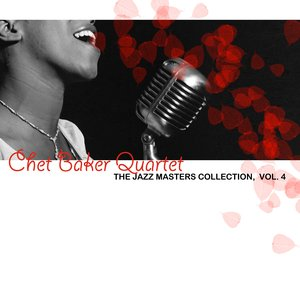 Image for 'The Jazz Masters Collection, Vol. 4'