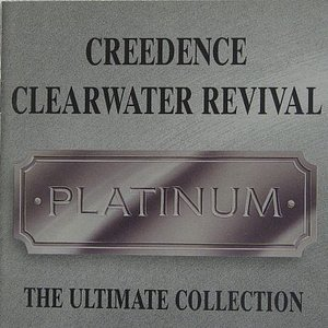 Image for 'Platinum: The Ultimate Collection'