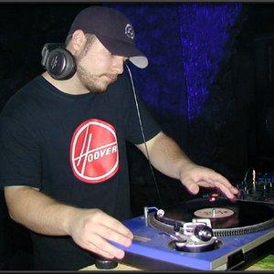 Bild für 'DJ Morgan'