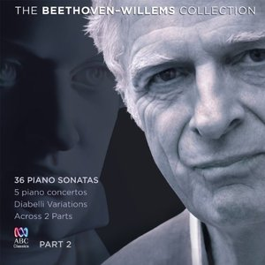 Image for 'The Beethoven–Willems Collection'