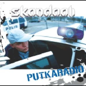 Image for 'Putkaradio'