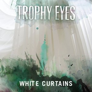 Image for 'White Curtains'