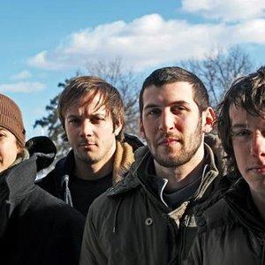 Bild för 'The Anthem Sound'
