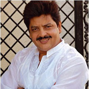 Image for 'Udit Narayan'
