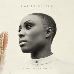 Image for 'Sing to the Moon (Deluxe)'