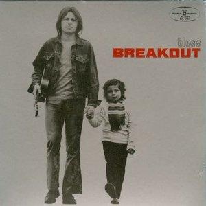 Zdjęcia dla 'Bluesbreakout 1971 - 1972'
