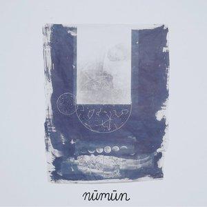 Image for 'nūmūn'