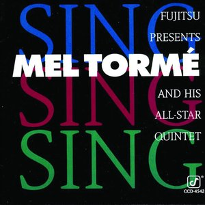 Image for 'Live At The Fujitsu-Festival 1992 'Sing,Sing,Sing''