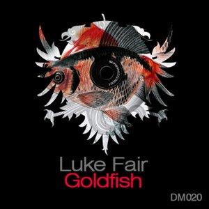 Image for 'Goldfish'