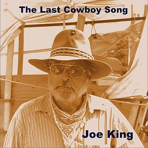 Image for 'The Last Cowboy song'