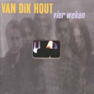 Image for 'Vier Weken'