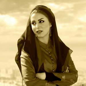 Image pour 'Mahdieh Mohammadkhani'