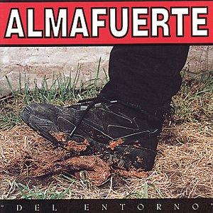 Image pour 'Del Entorno'
