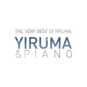 Imagen de 'The Very Best Of Yiruma: Yiruma & Piano'