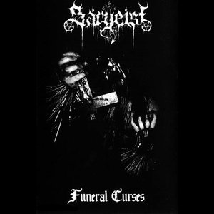 Image for 'Funeral Curses'