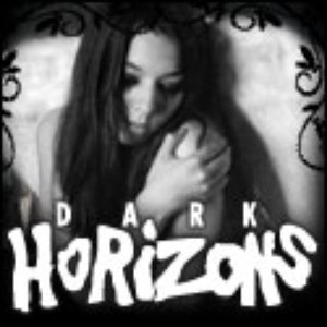 Image for 'Dark Horizons'
