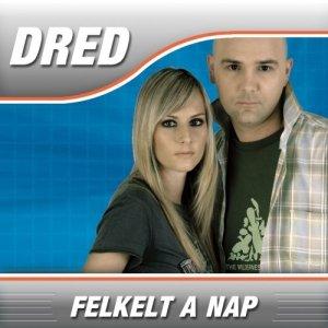 Imagen de 'Felkelt a Nap (Dj Berry Vs Funcore Remix)'