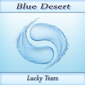 Image for 'Lucky Tears'