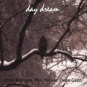 Image for 'Day Dream'