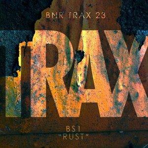 Bild für 'Rust'