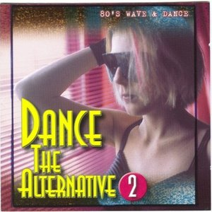 Image for 'Dance the Alternative, Volume 2 (disc 2)'