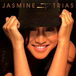 Image for 'Jasmine Trias'