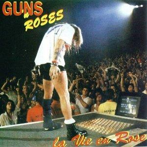 Bild för 'La Vie en Rose (disc 1)'