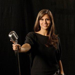 Image for 'Haley Scarnato'
