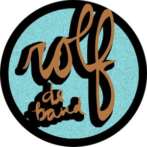 Image for 'Rolf De Band'