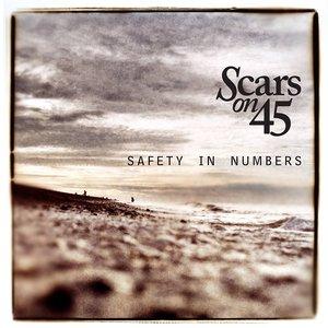 Imagem de 'Safety in Numbers'
