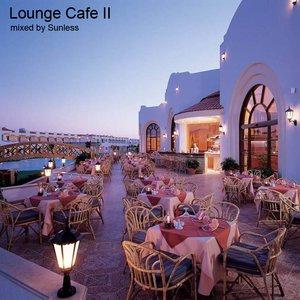 Image for 'Moon de Lounge'
