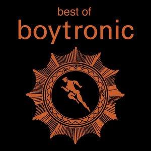 Image for 'Best of Boytronic'