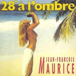 Bild für '28° à l'ombre'