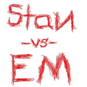 Image pour 'Stan -vs- Em'