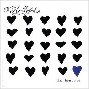 Image for 'Black Heart Blue'