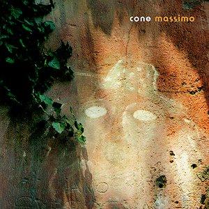 Image for 'Massimo'