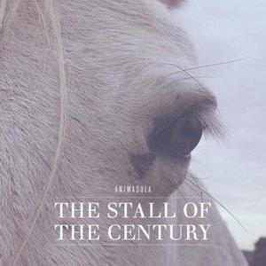 Imagen de 'The Stall Of The Century'