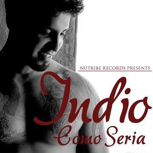 Image for 'Como Seria'