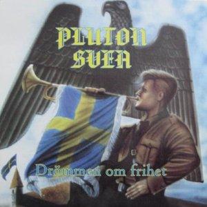 Image pour 'Drömmen Om Frihet'