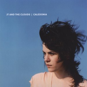 Image for 'Caledonia'