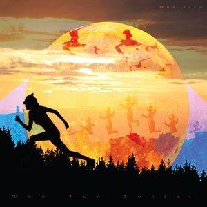 Image for 'Won Ton Sunset'