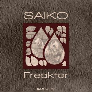 Image for 'Freaktor'