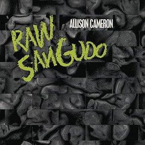 Image for 'Raw Sangudo'