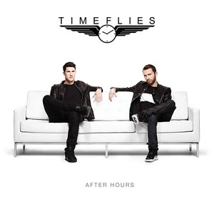 Image pour 'After Hours'