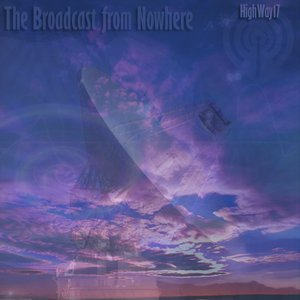 Bild für 'The Broadcast from Nowhere (EP)'