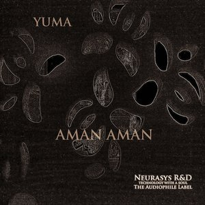 Image for 'Aman Aman'